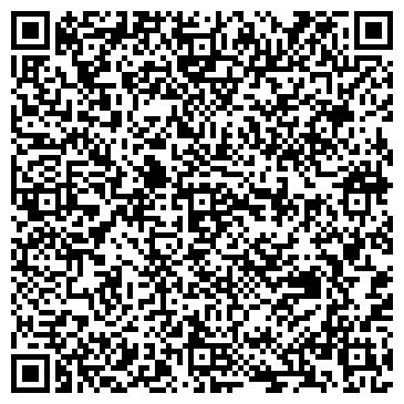 QR-код с контактной информацией организации Харик О. Н., ИП