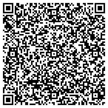 QR-код с контактной информацией организации Олдипромсервис, ЧТПУП