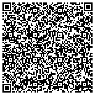 QR-код с контактной информацией организации ПРОИЗВОДСТВЕННО-КОММЕРЧЕСКАЯ КОМПАНИЯ НОВОРОССИЙСК
