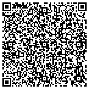 QR-код с контактной информацией организации Галец Д. С. (NewYear), предприниматель
