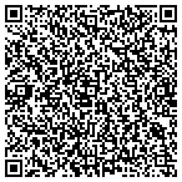 QR-код с контактной информацией организации Светлое решение, ООО