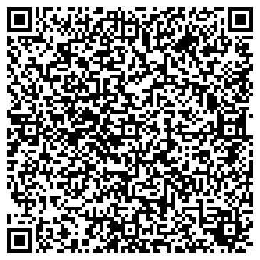 QR-код с контактной информацией организации Белспортинг, УП