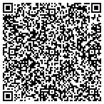 QR-код с контактной информацией организации Мир небесных фонариков, Компания