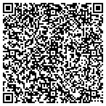 QR-код с контактной информацией организации Пружанский льнозавод, ОАО