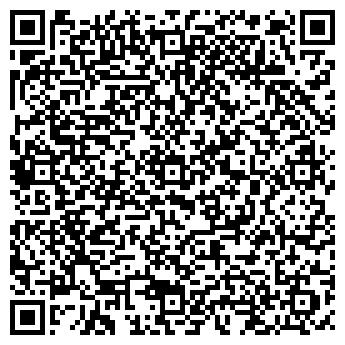 QR-код с контактной информацией организации Климовец Т. Т., ИП