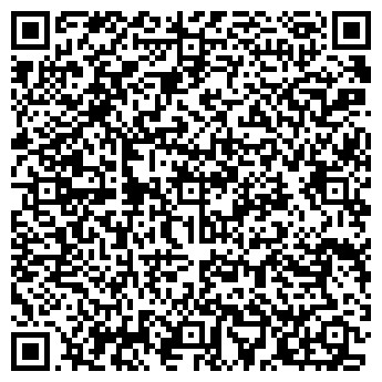 QR-код с контактной информацией организации Дэвилон, ООО