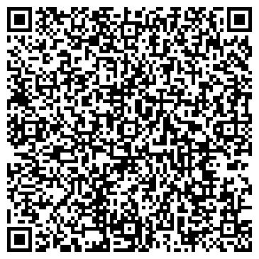 QR-код с контактной информацией организации Пылило Ю.И., ИП