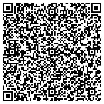 QR-код с контактной информацией организации Устимчук И. С., ИП