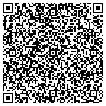 QR-код с контактной информацией организации Кравец А.С., ЧП