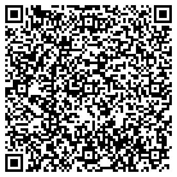 QR-код с контактной информацией организации Эпатаж, ЧП