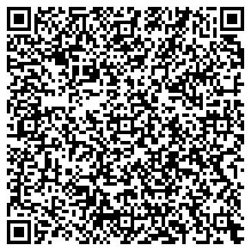 QR-код с контактной информацией организации Зосимова Е.М., ЧП
