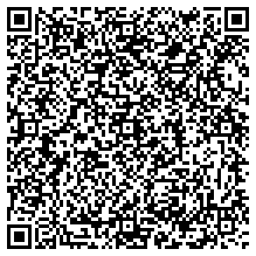 QR-код с контактной информацией организации Бойко Т.Ю. СПД (Волшебный сундучок)