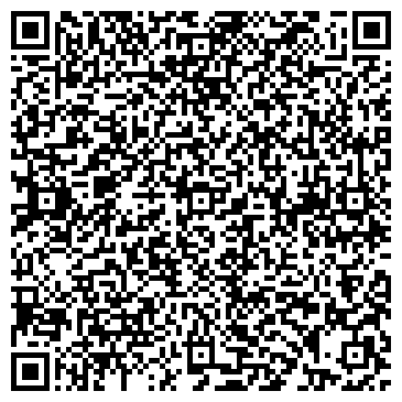 QR-код с контактной информацией организации ФЛП Мугыра И.А., СПД