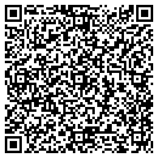 QR-код с контактной информацией организации Кузнецов Е.В, ИП