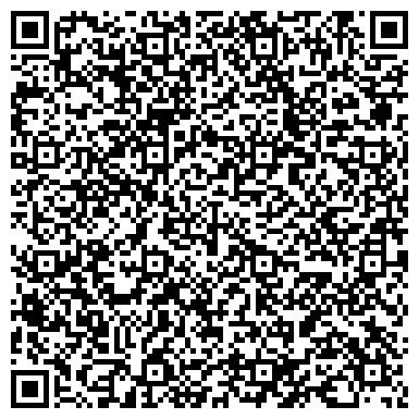 QR-код с контактной информацией организации Сублимация для Вас-Украина, ЧП