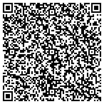 QR-код с контактной информацией организации КОММЕРЧЕСКАЯ ФИРМА СЕВЕРНЫЙ КАВКАЗ