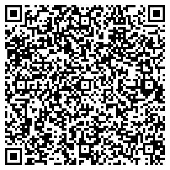 QR-код с контактной информацией организации Лях, ЧП