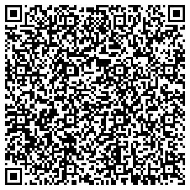 QR-код с контактной информацией организации Литвиненко С.В., ЧП