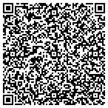 QR-код с контактной информацией организации ООО ЭСКО-Электросветкомпания