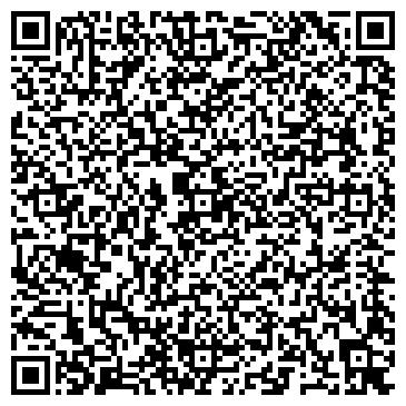 """QR-код с контактной информацией организации Общество с ограниченной ответственностью ТОО """"Unicity Group"""""""