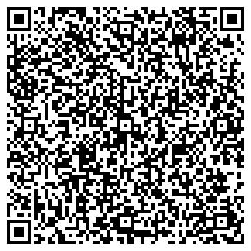 QR-код с контактной информацией организации КОММЕРЧЕСКАЯ ФИРМА СТАР