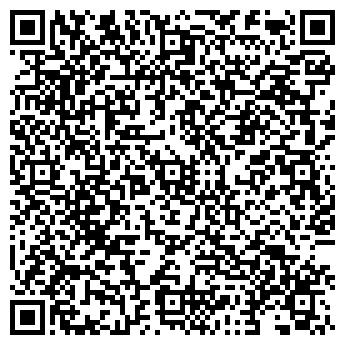 QR-код с контактной информацией организации ИП KLEIFER S K