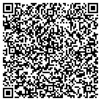QR-код с контактной информацией организации ИП Shoko Trade