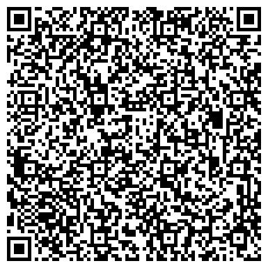 QR-код с контактной информацией организации Искусственные Букеты из Роз с Конфетами!