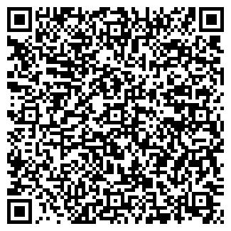 QR-код с контактной информацией организации Полесьеэлектромаш, ОАО