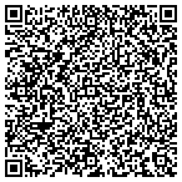 QR-код с контактной информацией организации ПрофМетИнвест, СООО