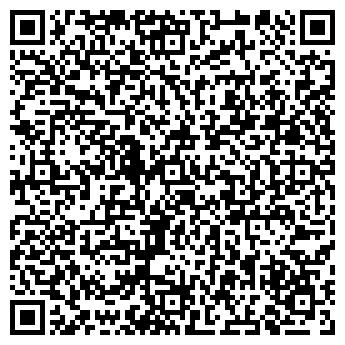 QR-код с контактной информацией организации Коляда М. А., ИП