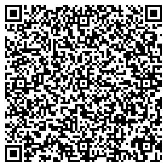 QR-код с контактной информацией организации Энергопром,СП ЗАО