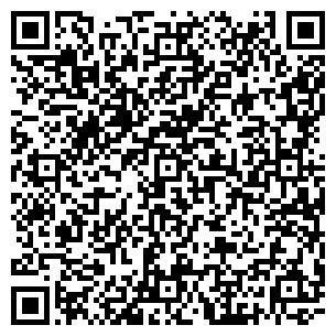QR-код с контактной информацией организации Амкодор-Белвар, ОАО