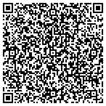 QR-код с контактной информацией организации БелТехПоставка, ОДО