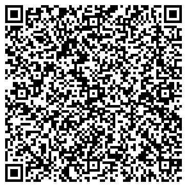 QR-код с контактной информацией организации Облкоопкниготорг, ЧУП