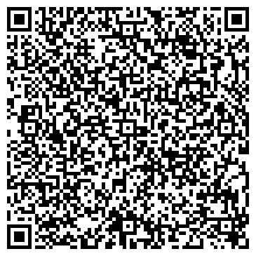 QR-код с контактной информацией организации Электроаппаратура, ОАО