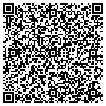 QR-код с контактной информацией организации РингоБел, ООО
