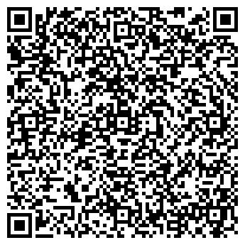 QR-код с контактной информацией организации Белевроклимат, ООО