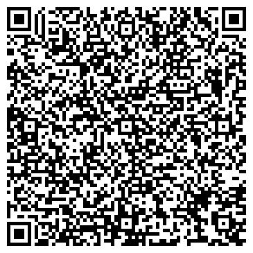 QR-код с контактной информацией организации Агропромимпекс, ОДО