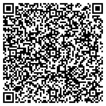 QR-код с контактной информацией организации Минсклифт, ОАО