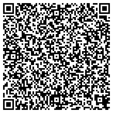 QR-код с контактной информацией организации Белкооппрестиж, ЧУП
