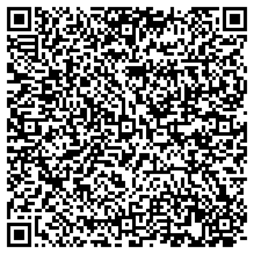 QR-код с контактной информацией организации Партнертехногрупп, ООО