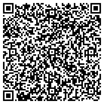 QR-код с контактной информацией организации ЙОРКсистемс, ООО