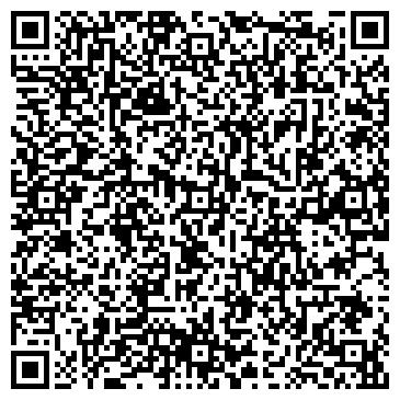 QR-код с контактной информацией организации Ролвика, иностранное предприятие
