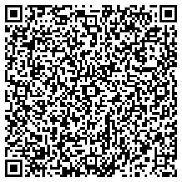 QR-код с контактной информацией организации Промакон, ОДО