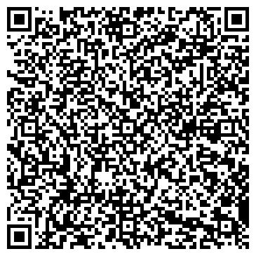 QR-код с контактной информацией организации АБРАУ-ДЮРСО КРАЕВОЕ, ГУП