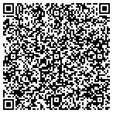 QR-код с контактной информацией организации Теплоэлектросервис, ООО