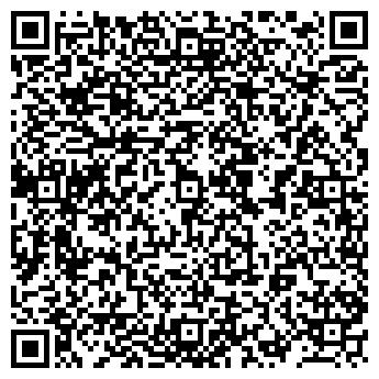 QR-код с контактной информацией организации Термо-Колд, ЧТПУП