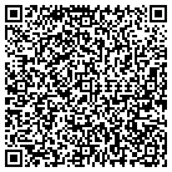 QR-код с контактной информацией организации Олдэст, ЧУП