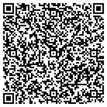 QR-код с контактной информацией организации Постэлектроникс, УП